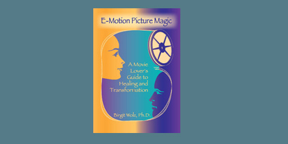 E-Motion Picture Magic