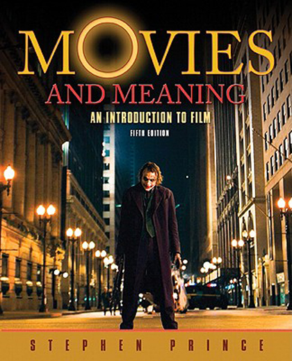 Movies-and-meaning-2