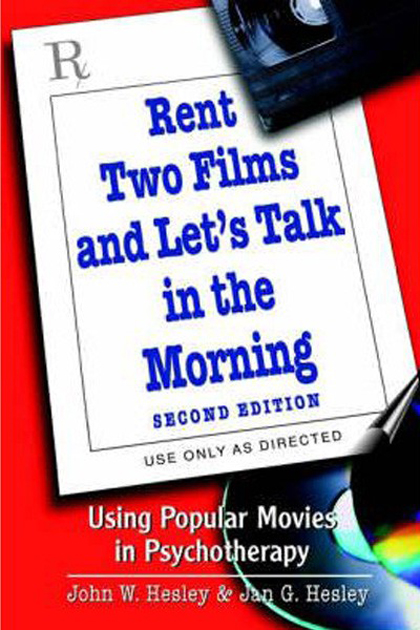 Rent-two-films-1